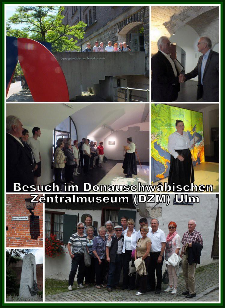 2016.07.04, DZM Ulm
