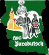HOG Parabutsch