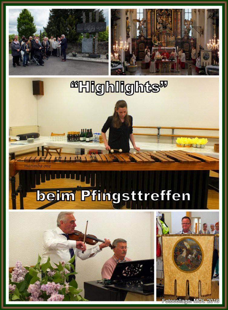 2016.05.15, HOG-Pfingsttreffen