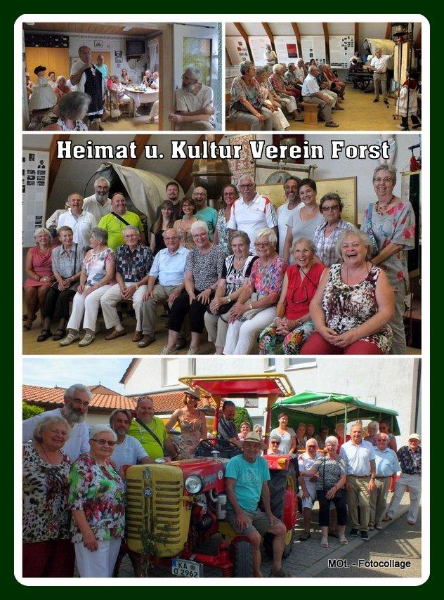 Heim+Kult.Verein Forst (2)